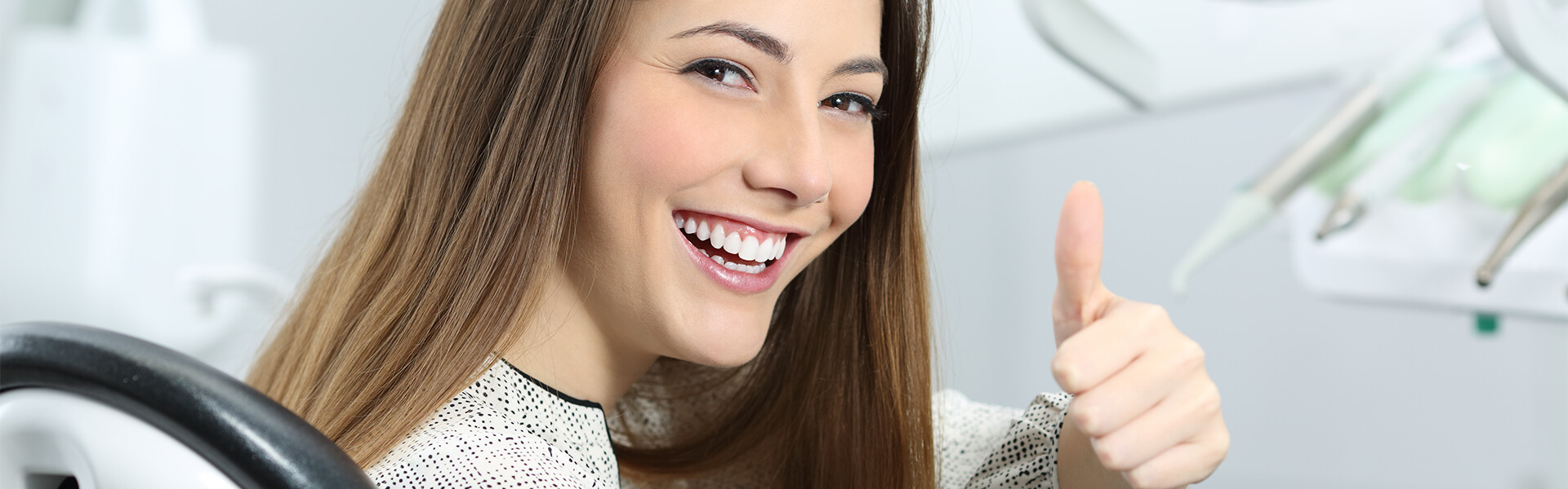 Virtual Smile Makeover in Suffern, NY
