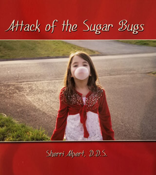 Attack of the Suger Bugs