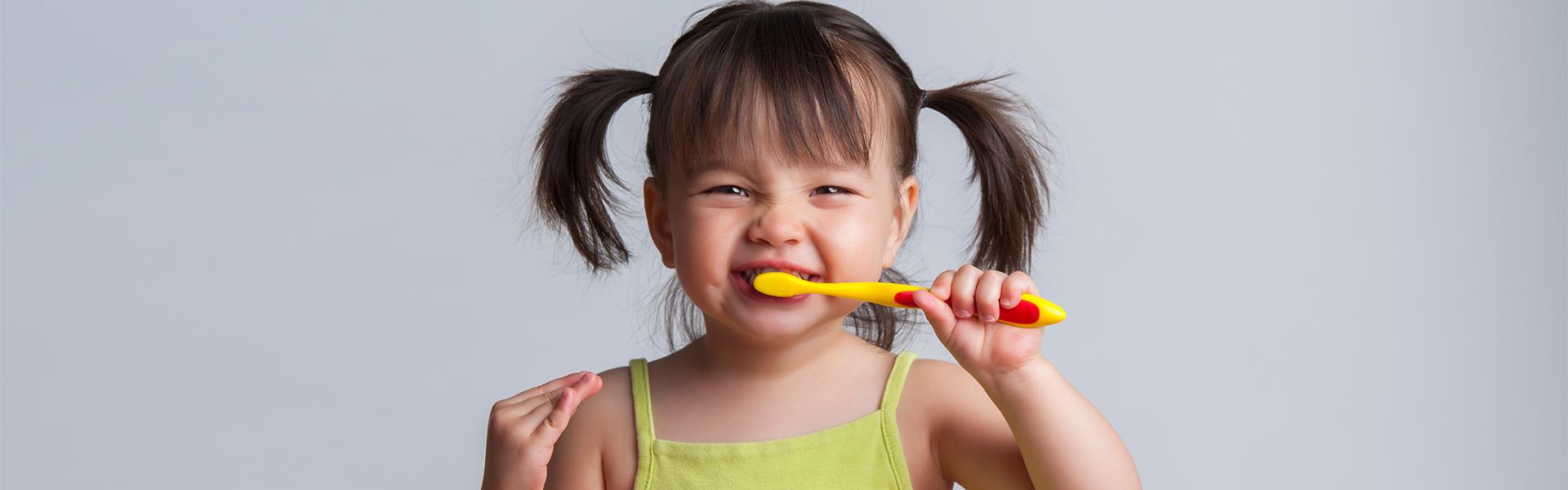 Pediatric Dentist in Suffern, NY