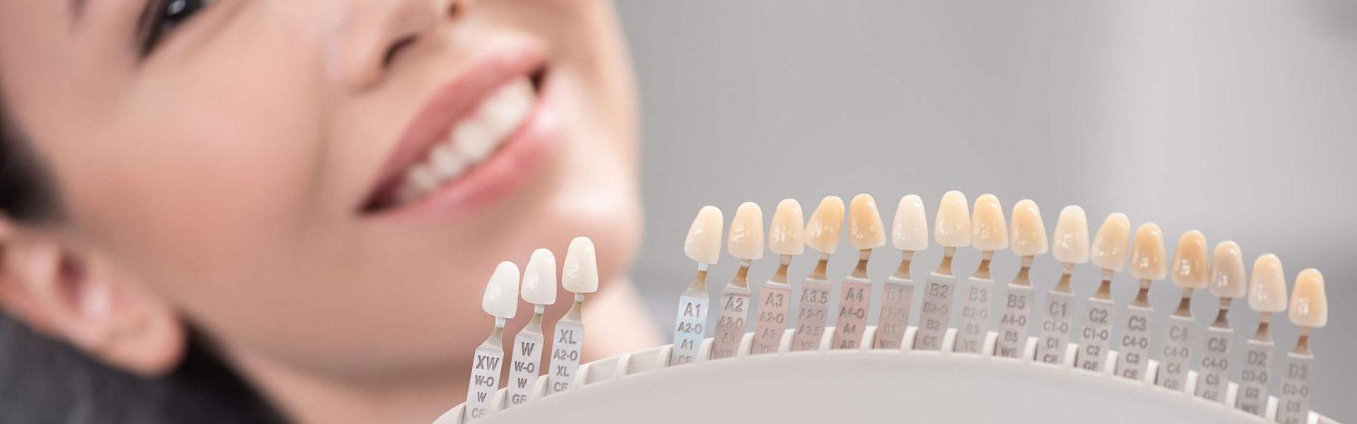 Benefits Of Dental Crown Suffern