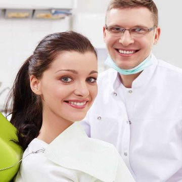 3 Cosmetic Flaws We Can Treat With Dental Bonding