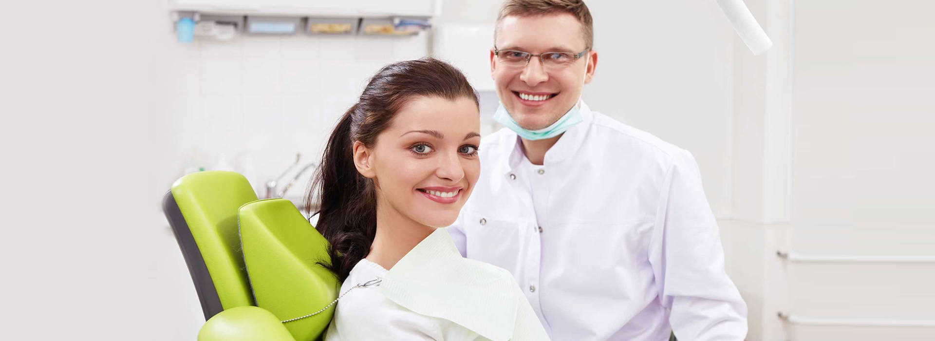 Improve The Shape Of A Tooth Used Dental Bonding In Suffern