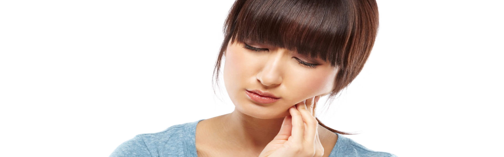 Tmj Therapy in Suffern