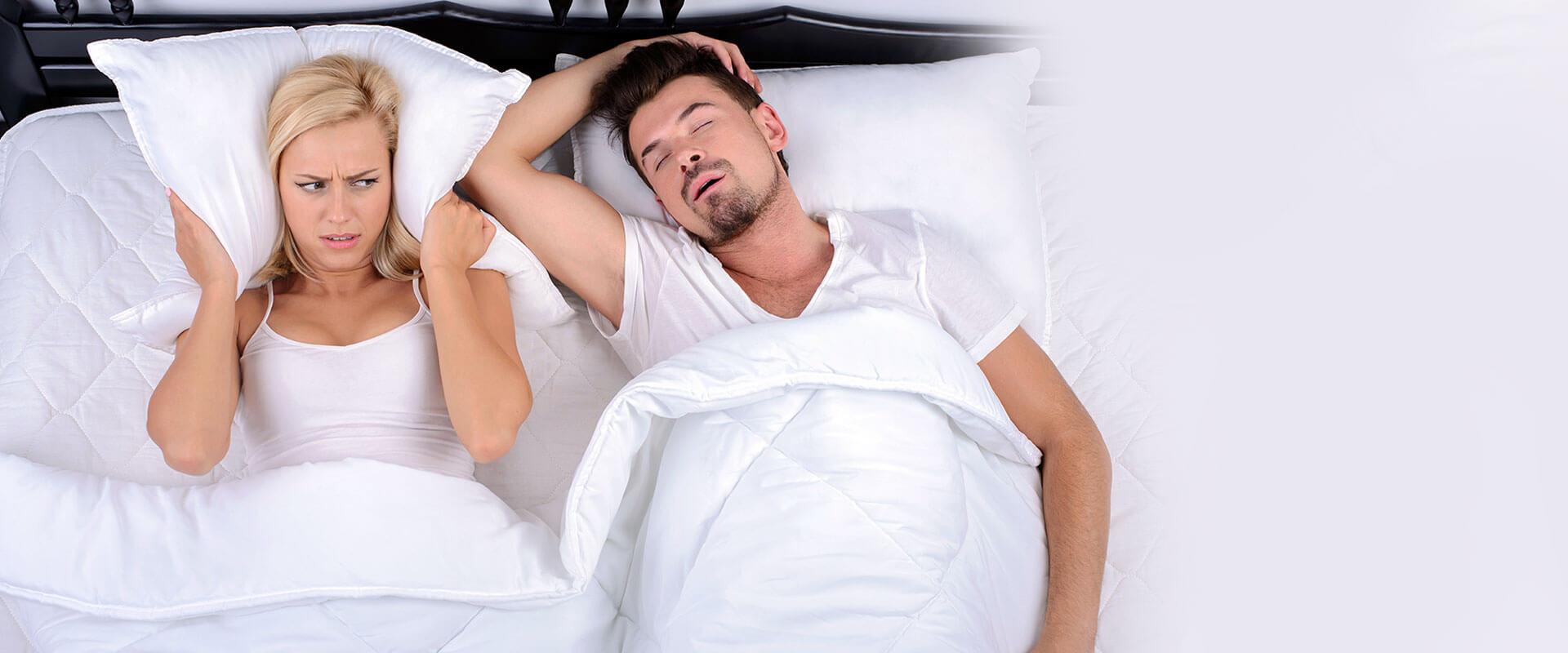 $595 Solea®️ Sleep Snoring Treatment*