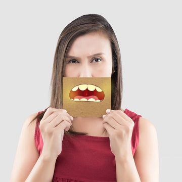 Which Dental Emergencies Demand a Tooth Extraction?