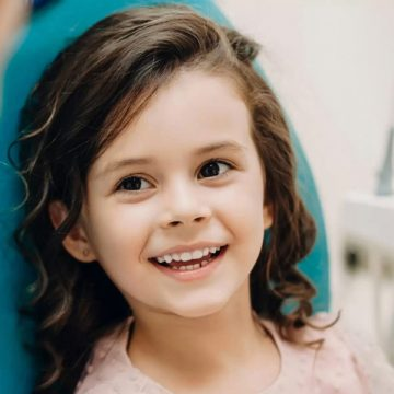 Understanding More About Pediatric Dentistry