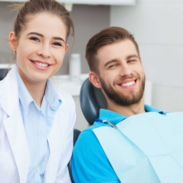 What You Need to Know About Routine Dental Exams