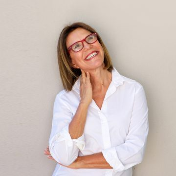 Dental Implants and Mini Implants, What are the Differences?