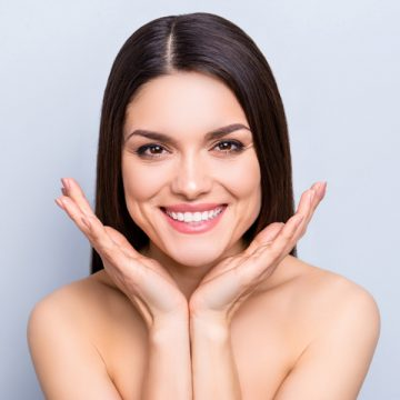Gum Sculpting: Everything You Need To Know About It For An Effective Procedure